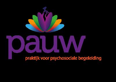 pauw, praktijk voor psychosociale begeleiding