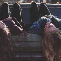 Jongeren, een risicogroep voor burn-out